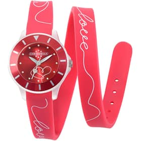 RELOJ CHRONOSTAR WATERLILY - R3751230509