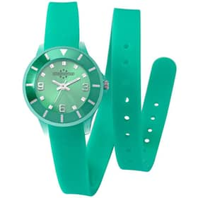 RELOJ CHRONOSTAR WATERLILY - R3751230508