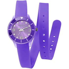 RELOJ CHRONOSTAR WATERLILY - R3751230507