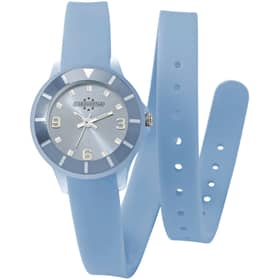 OROLOGIO CHRONOSTAR WATERLILY - R3751230505