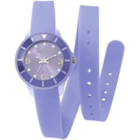 RELOJ CHRONOSTAR WATERLILY - R3751230504