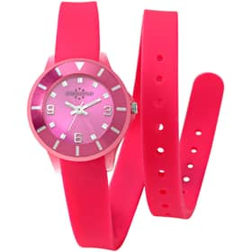 RELOJ CHRONOSTAR WATERLILY - R3751230503