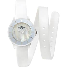 RELOJ CHRONOSTAR WATERLILY - R3751230501