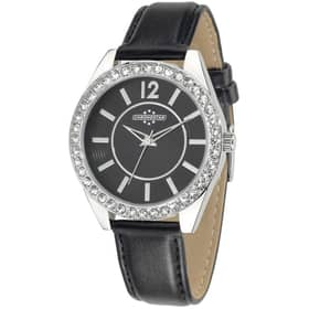 CHRONOSTAR LADY WATCH - R3751229502