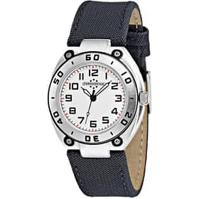 CHRONOSTAR ALLUMINIUM COLLECTION WATCH - R3751224345