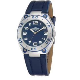 CHRONOSTAR ALUMINIUM WATCH - R3751224002