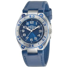 RELOJ CHRONOSTAR ALLUMINIUM COLLECTION - R3751224001