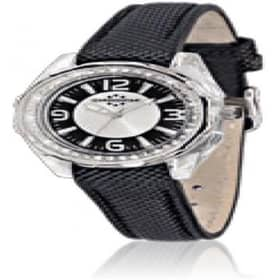 OROLOGIO CHRONOSTAR MISS FASHION - R3751200845