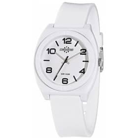 MONTRE CHRONOSTAR BUBBLE - R3751200145