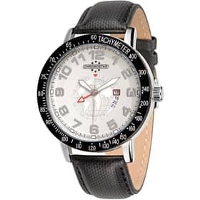 CHRONOSTAR JET WATCH - R3751199002