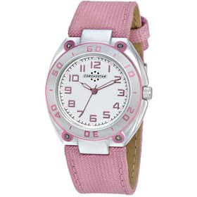 RELOJ CHRONOSTAR ALLUMINIUM COLLECTION - R3751196645
