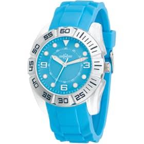 CHRONOSTAR TWICE WATCH - R3751196005