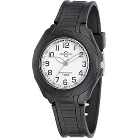 CHRONOSTAR ARMY WATCH - R3751196002