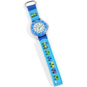 CHRONOSTAR GUMMY WATCH - R3751146008