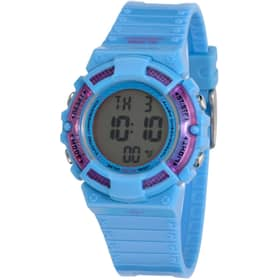 RELOJ CHRONOSTAR SCREEN - R3751146002