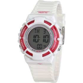 RELOJ CHRONOSTAR SCREEN - R3751146001