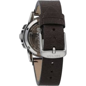 SECTOR 480 WATCH - R3271797501