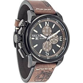 SECTOR 450 WATCH - R3271776007