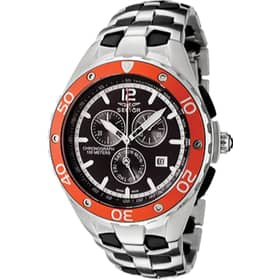 MONTRE SECTOR 340 - R3253934045