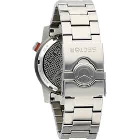 SECTOR DIVE 300 WATCH - R3253598002