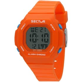RELOJ SECTOR EX-12 - R3251599004