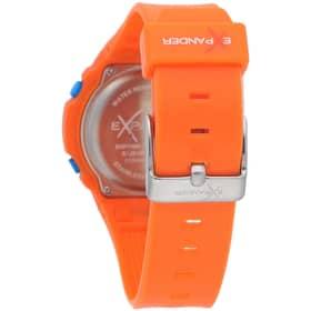SECTOR EX-12 WATCH - R3251599004