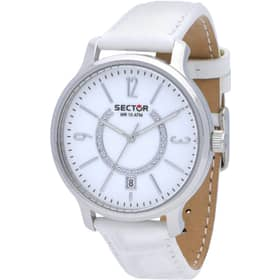SECTOR 125 WATCH - R3251593501