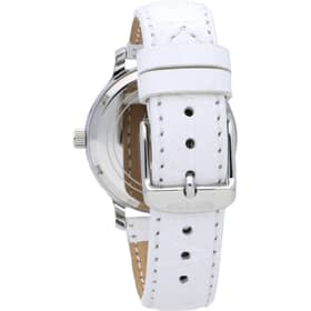 MONTRE SECTOR 125 - R3251593501