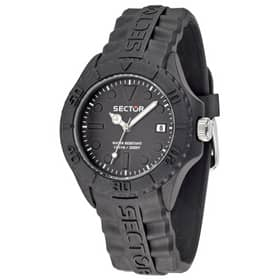 SECTOR SUB TOUCH WATCH - R3251580010