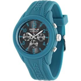 MONTRE SECTOR STEELTOUCH - R3251576008