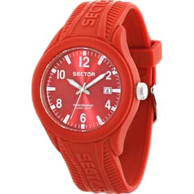 OROLOGIO SECTOR STEELTOUCH - R3251576004
