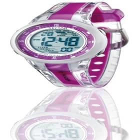 OROLOGIO SECTOR STREET FASHION - R3251372515