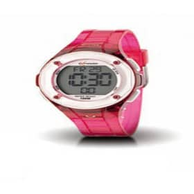 OROLOGIO SECTOR STREET FASHION - R3251272615