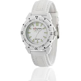 SECTOR EXPANDER 90 WATCH - R3251197045