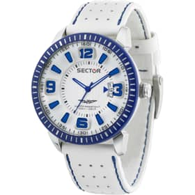 SECTOR 400 WATCH - R3251119002