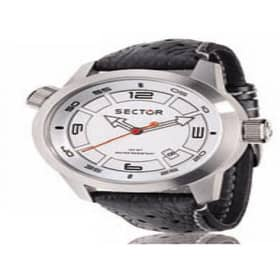 OROLOGIO SECTOR OVERSIZE 48MM - R3251102145