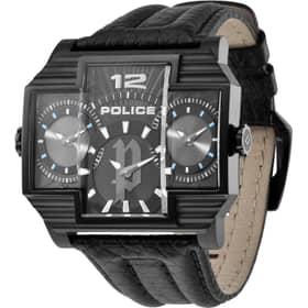 RELOJ POLICE HAMMERHEAD - PL.13088JSB/02