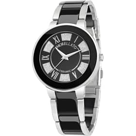 MORELLATO ROMA WATCH - R0153118502