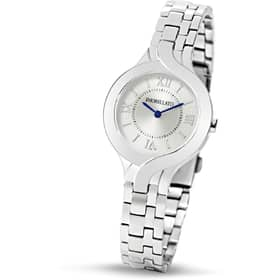 MORELLATO BURANO WATCH - R0153117505