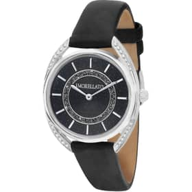 MORELLATO TIVOLI WATCH - R0151137505