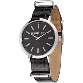MORELLATO VERSILIA WATCH - R0151133506