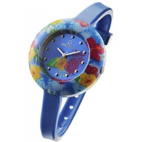 OPS SUMMER SPRING WATCH - SPW-211