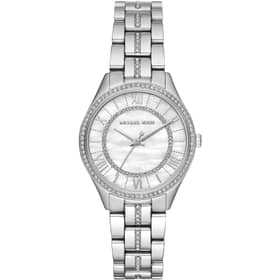 RELOJ MICHAEL KORS MINI LAURYN - MK3900