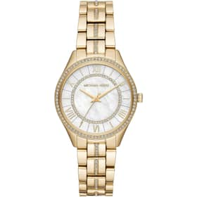 RELOJ MICHAEL KORS MINI LAURYN - MK3899