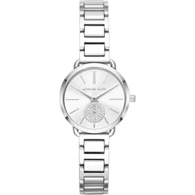 MICHAEL KORS PORTIA WATCH - MK3837