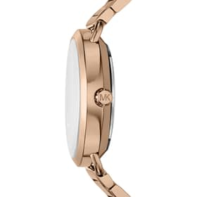 MICHAEL KORS PORTIA WATCH - MK3795