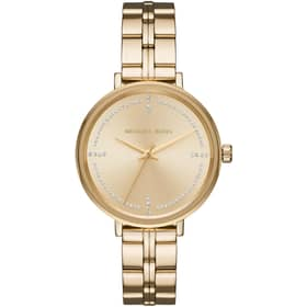 MICHAEL KORS BRIDGETTE WATCH - MK3792