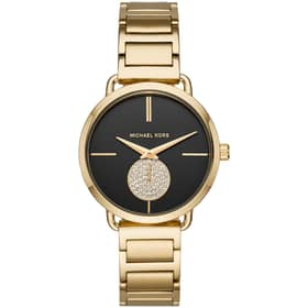 MICHAEL KORS PORTIA WATCH - MK3788