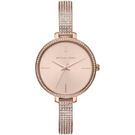 MICHAEL KORS JARYN WATCH - MK3785