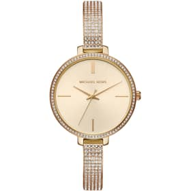 MICHAEL KORS JARYN WATCH - MK3784
